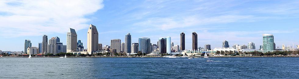 bigstock-San-Diego-Skyline-Downtown-Pan-