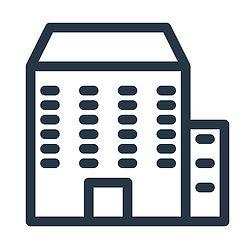 office-building-icon.jpg