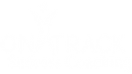ontrack-logo-WHITE-01.png