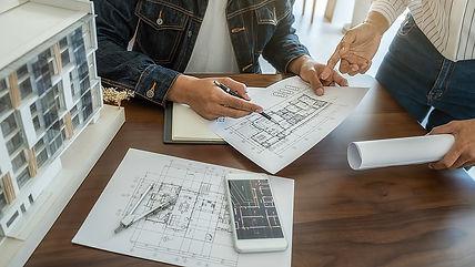 bigstock-Engineer-Or-Architect-Teamwork-410020984.jpg