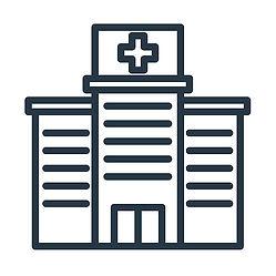 healthcare-facilities.jpg