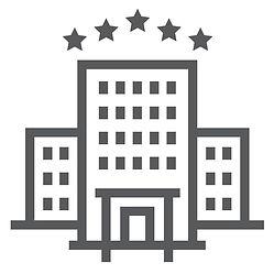 hospitality-icon.jpg