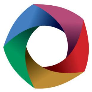 modality-solutions-logo.jpg