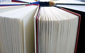 bigstock-A-Circle-Of-Books-2419629.jpg