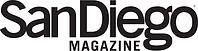 san-diego-magazine-logo.png