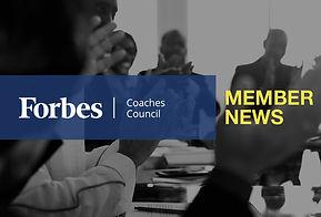 forbes-member-news.jpg