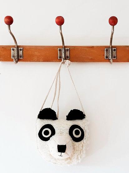 Medvídek panda