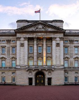 British Home & Lifestyle Brands
