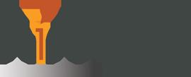 Nimble Impressions logo.png