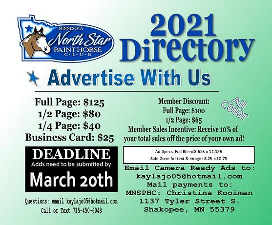 Directory ad Kayla.png