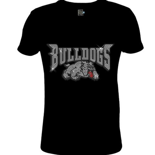Bulldawgs
