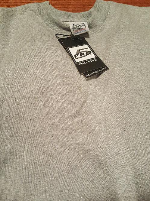school Sweat Shirt