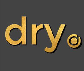 dry gold.jpg