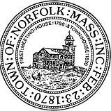 NorfolkMA-seal.png
