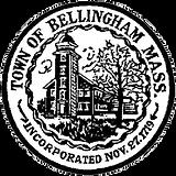 Bellingham_MA_seal.png