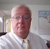 William_Burke_Massachusetts.jpg