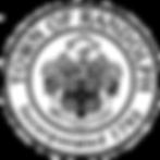 Seal_of_Randolph,_Massachusetts.png