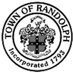 Seal_of_Randolph,_Massachusetts.png