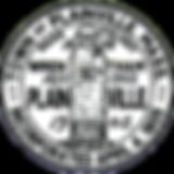 PlainvilleMA-seal.png