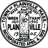 PlainvilleMA-seal.png