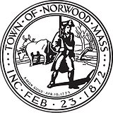 NorwoodMA-seal.png