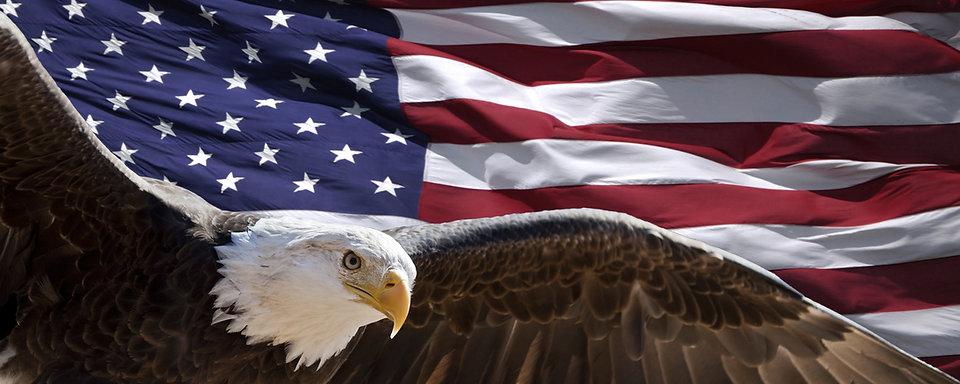 america-eagle.jpg