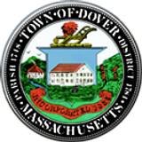 Dover_MA_seal.png