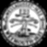 Seal_of_Weymouth,_Massachusetts.png