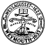 Seal_of_Weymouth,_Massachusetts.png