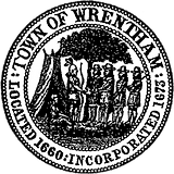 Seal_of_Wrentham,_Massachusetts.png