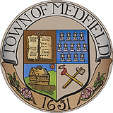 MedfieldMA-seal.png