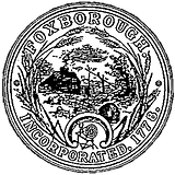 FoxboroughSeal.png