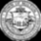 Seal_of_Milton,_Massachusetts.png