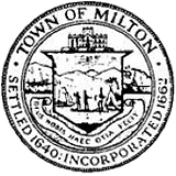 Seal_of_Milton,_Massachusetts.png