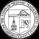 MedwaySeal-MA.png