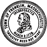 Franklin_MA_seal.png
