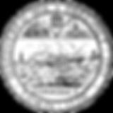 Seal_of_Cohasset,_Massachusetts.png