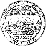 Seal_of_Cohasset,_Massachusetts.png