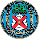 Canton_MA_Town_Seal.png