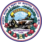 Brookline_MA_seal.png