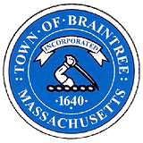 Braintree_Seal.png