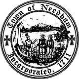 Needham_Seal.png