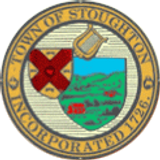 Stoughton_MA_seal.png