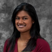 Sudha Patel, MD