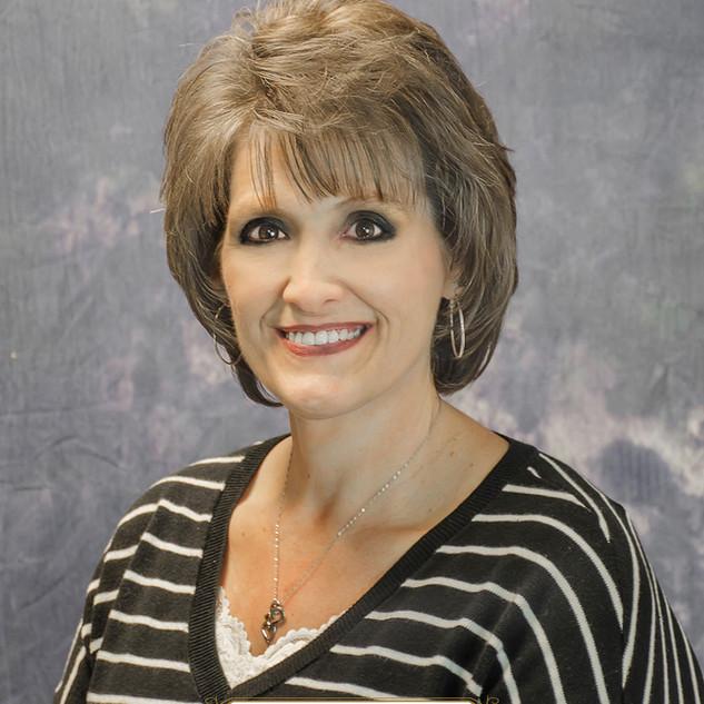 Cathy Lewis, APRN