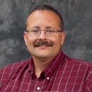 Brian O'Donoghue, MD