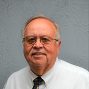 George Gilliam, MD