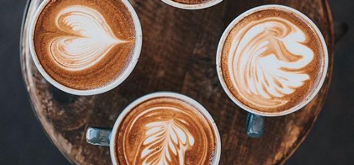 4 lattes.PNG