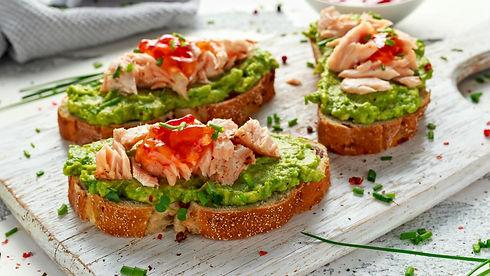 Salmon Avocado Toast.jpeg