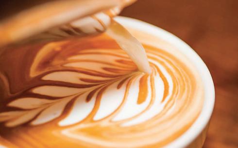 Creamy Lattee.png